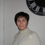 Гулюза Хафизова on My World.