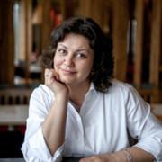 Жанна Хомченко on My World.