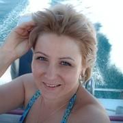 Инна Кунец on My World.