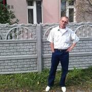 Игорь Мышонков on My World.