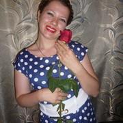 Инна Жукова on My World.