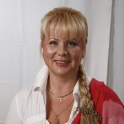Ирина Плещева on My World.