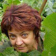 Ирина Седакова on My World.