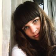Ирина Грачева on My World.