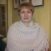 Ирина Березина on My World.