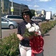 Ирина Саютинская on My World.