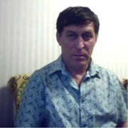 Иван Денисенко on My World.