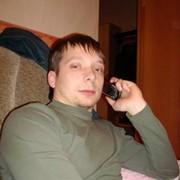 Евгений Говоров on My World.