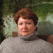 Татьяна Пустынникова on My World.