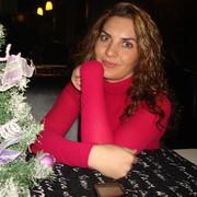 Ирина Карапетян on My World.
