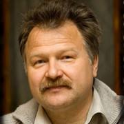 Konstantin Kondakov on My World.