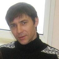 Katlyarov Aleksandr