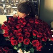 Екатерина Романовская on My World.