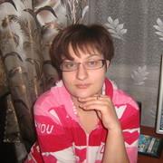 Катя Кочнева on My World.