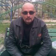 Дима Короленко(БиК) on My World.