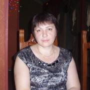 елена володенкова on My World.