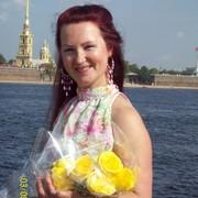 Galina Kostrushina on My World.