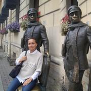 Ирина Артамасова on My World.
