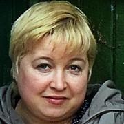 Елена Кляндина on My World.