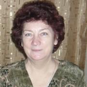 Лидия Князева on My World.