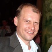 Михаил Мещеряков on My World.
