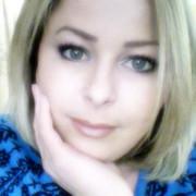 Елена Кочеткова ЗФ on My World.
