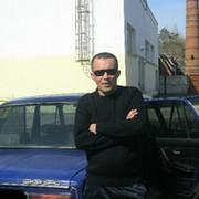 Колясев Игорь on My World.