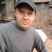 Евгений Колобов on My World.