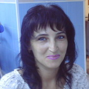 Ирина Копотилова on My World.