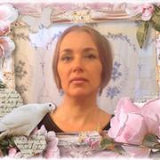 Елена Коротченко on My World.