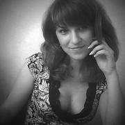 Елена Корсакова on My World.