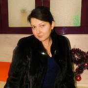 Светлана Лером on My World.