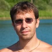 Egor Frolov on My World.