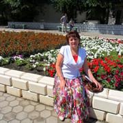 Людмила Козырева on My World.