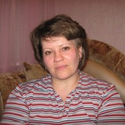 Татьяна Кукишева on My World.