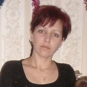 Наталия Кузнецова on My World.