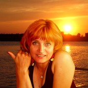 Людмила Грекова on My World.