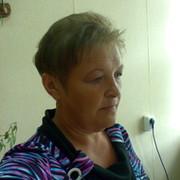 Любовь Лайкова on My World.