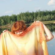 Лилия Овчаренко on My World.