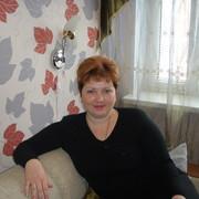 Лидия Кузнецова on My World.