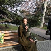 Наталья Лиманская on My World.