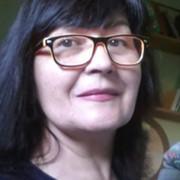 Ольга Романенко on My World.