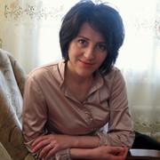Елена Литовченко on My World.