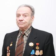 Пётр Люленов on My World.