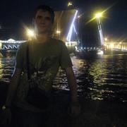 Илья Локо Ярославль on My World.
