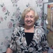 Людмила Макарова on My World.