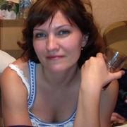smotret-porno-zhenskiy-orgazm-struyniy