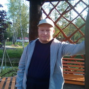 Владислав Таскинен on My World.