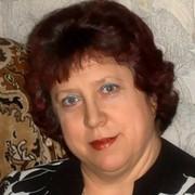 Людмила Куланбаева on My World.