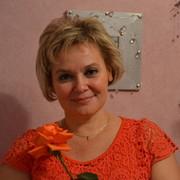 Татьяна Филиппова on My World.
